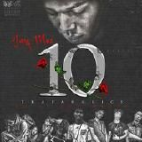 Hustle Hearted - 10: Do it For Mucho Cover Art