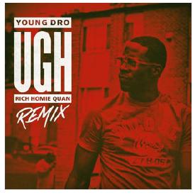 Ugh REMIX ft @RichHomieQuan
