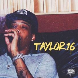 Taylor 16
