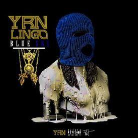 Cant Take A L (Feat. Migo Domingo, Mango Foo)