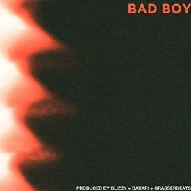 BAD BOY (MGK Diss)