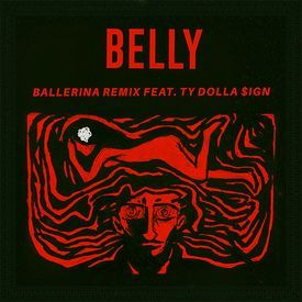 Ballerina Remix