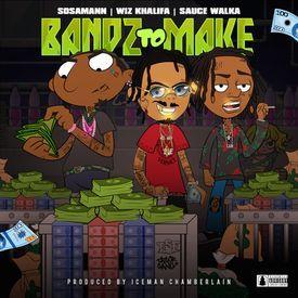 Bandz to Make