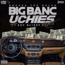 Big Banc Uchies
