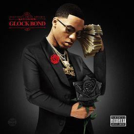 Big Glock [Prod. By Teddy Walton]