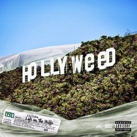 Billboard (feat. Wiz Khalifa & Dave East)