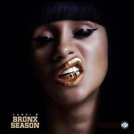 Bronx Season