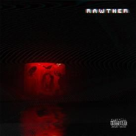 Temptation Feat. Royce da 5'9