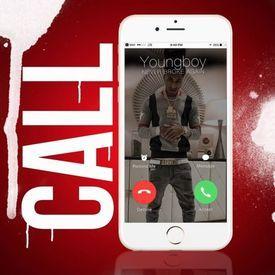 Call (Call On Me)
