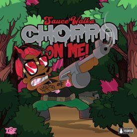 Choppa On Me