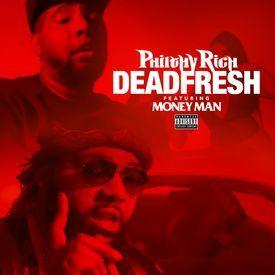 Dead Fresh