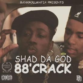 88' Crack