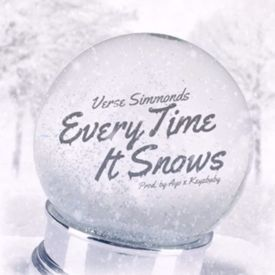 Everytime It Snows