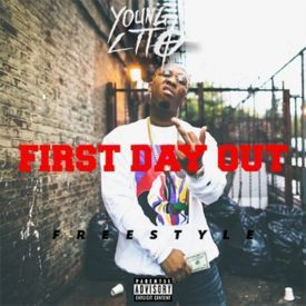 First Day Out Freestyle (Troy Ave Diss)