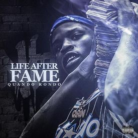 Forever (Feat. NBA YoungBoy & Shy Glizzy)
