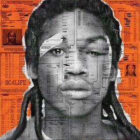 Froze (Feat. Lil Uzi Vert & Nicki Minaj)