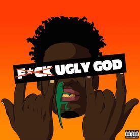 Fuck Ugly God