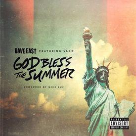 God Bless The Summer