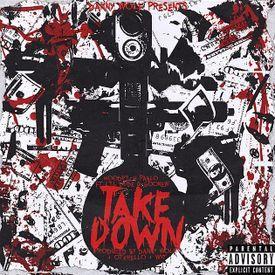 Take Down