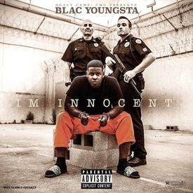 I'm Innocent [Prod. By Yung Lan]