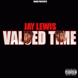 Valued Time (Kevin Gates Diss)
