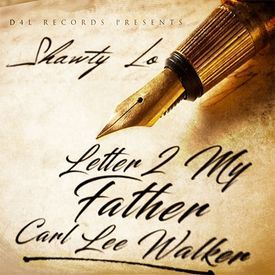 Letter 2 My Father