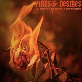 Fires & Desires