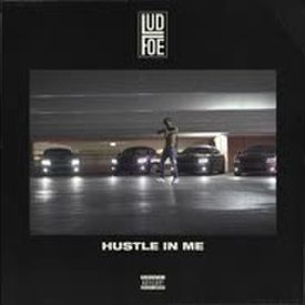 Hustle In Me
