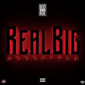 Real Big Freestyle