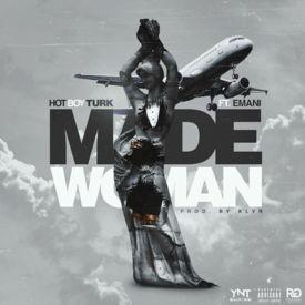 Made Woman
