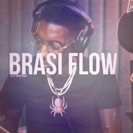 Brasi Flow