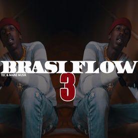 Brasi Flow 3