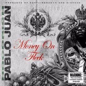 Money On Fleek