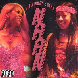 Naan Remix
