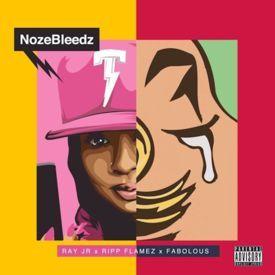 NozeBleedz Remix
