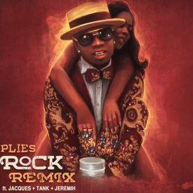 Rock R&B Remix