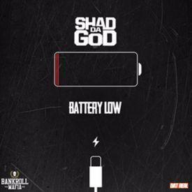 Battery Low