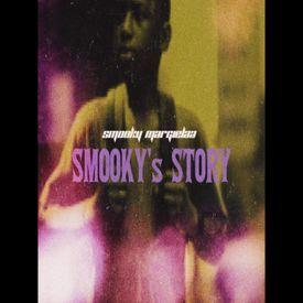 Smooky's Story