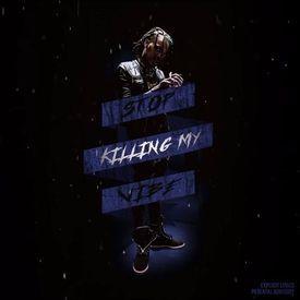 Stop Killing My Vibe