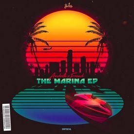 The Count (Feat. Wiz Khalifa)