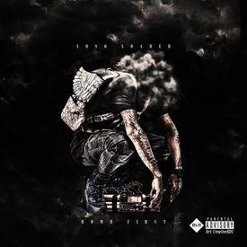 The Struggle (Feat. Derez Deshon) [Prod. By Dj Spinz & XL]