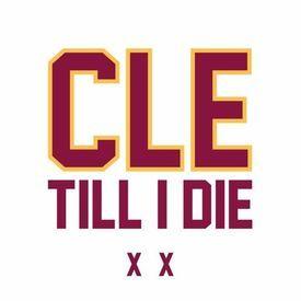 Till I Die (Cavs Remix)