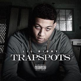 Trapspots