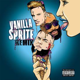 Vanilla Sprite Remix