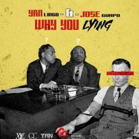 Why You Lyin