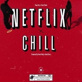 Netflix n Chill