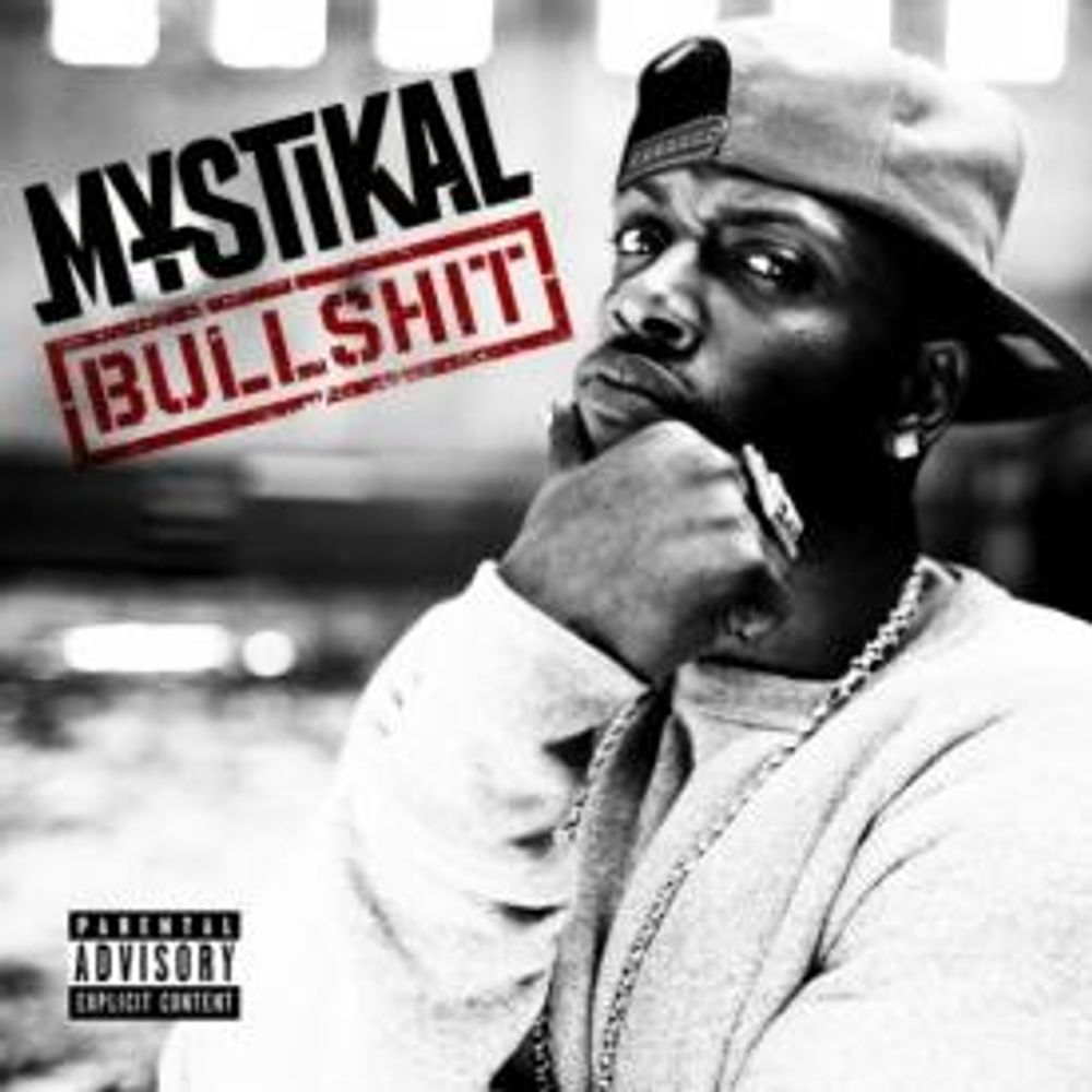 Mystikal a playlist by tipskii | Stream New Music on Audiomack