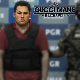 El Chapo (Prod by Zaytoven)
