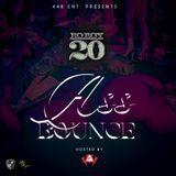HustleSquadDJs - A** Bounce(DJ Service Pack) Cover Art