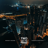 Rodney Hazard - TwoForTheRoad EP Cover Art